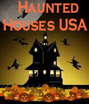 Haunted Houses Discount Coupons